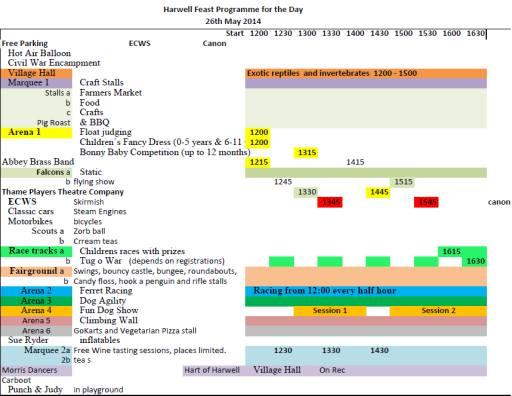 draft_programme