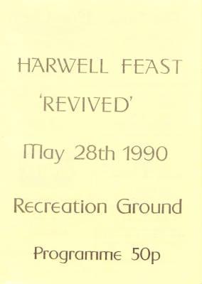 programme1990