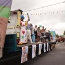Harwell Feast 2010
