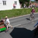 Harwell Feast 2012