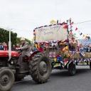 feast2015-parade-05