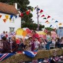 feast2015-parade-06