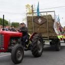 feast2015-parade-07