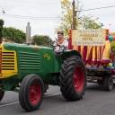 feast2015-parade-09