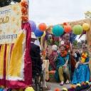 feast2015-parade-11