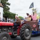 feast2015-parade-14