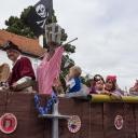 feast2015-parade-15