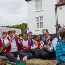 feast2015-parade-18