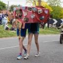 feast2015-parade-28