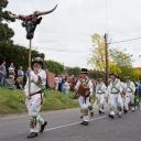 feast2015-parade-60